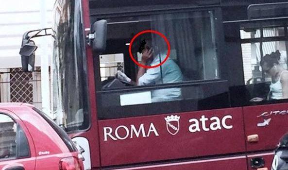 Roma: Atac, un'azienda particolare. La produttività? Un optional