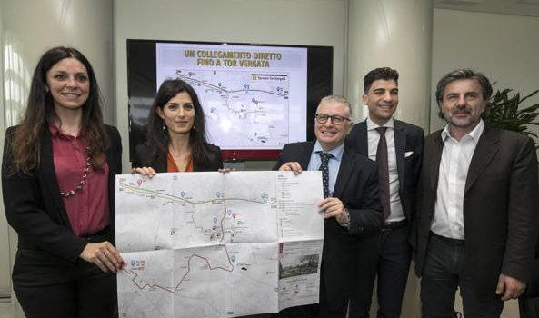 Mobilità, i progetti di funivie e metro costano 10 miliardi: le critiche del Pd