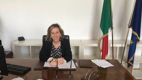 """Salute, la ministra Grillo: """"Priorità nuovi fondi poi affronteremo la questione vaccini: sono nel contratto"""""""