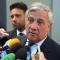 Decreto dignità, Tajani accusa: «Perderemo 130 mila posti»